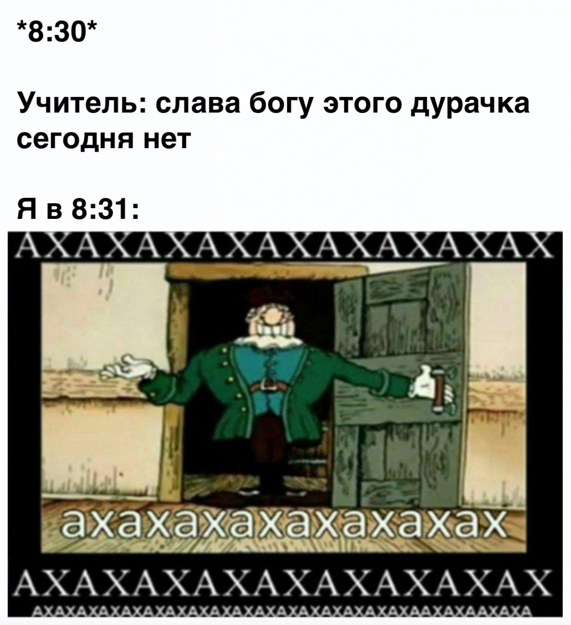 MHtebqVK0WE.jpg
